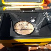 Solar Cooking Philippines